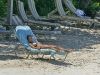 vanessa-minnillo-bikini-candids-on-the-beaches-of-british-virgin-islands-16