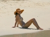 vanessa-minnillo-bikini-candids-on-the-beaches-of-british-virgin-islands-18