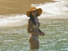 vanessa-minnillo-bikini-candids-on-the-beaches-of-british-virgin-islands-20