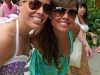 vanessa-minnillo-pink-victorias-secret-rally-at-the-raleigh-pool-party-05