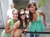 vanessa-minnillo-pink-victorias-secret-rally-at-the-raleigh-pool-party-10