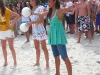 vanessa-minnillo-pink-victorias-secret-rally-at-the-raleigh-pool-party-11