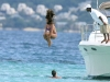 vanessa-minnillo-purple-bikini-candids-at-yacht-06