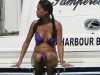 vanessa-minnillo-purple-bikini-candids-at-yacht-14