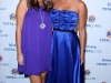vanessa-minnillo-tide-and-downy-total-care-launch-in-new-york-01