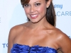 vanessa-minnillo-tide-and-downy-total-care-launch-in-new-york-02