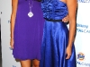 vanessa-minnillo-tide-and-downy-total-care-launch-in-new-york-03