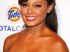 vanessa-minnillo-tide-and-downy-total-care-launch-in-new-york-04