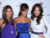 vanessa-minnillo-tide-and-downy-total-care-launch-in-new-york-05