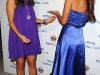vanessa-minnillo-tide-and-downy-total-care-launch-in-new-york-06