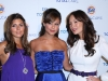 vanessa-minnillo-tide-and-downy-total-care-launch-in-new-york-07