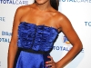 vanessa-minnillo-tide-and-downy-total-care-launch-in-new-york-08
