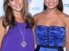 vanessa-minnillo-tide-and-downy-total-care-launch-in-new-york-09