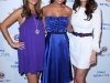 vanessa-minnillo-tide-and-downy-total-care-launch-in-new-york-10