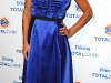 vanessa-minnillo-tide-and-downy-total-care-launch-in-new-york-11
