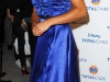 vanessa-minnillo-tide-and-downy-total-care-launch-in-new-york-12