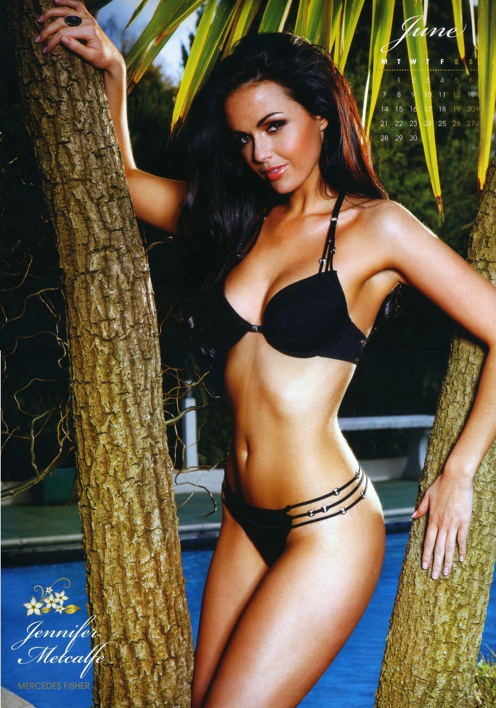 hollyoaks-babes-official-calendar-2010-01