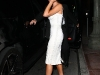 victoria-beckham-allure-magazine-cover-party-in-hollywood-02