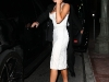 victoria-beckham-allure-magazine-cover-party-in-hollywood-06