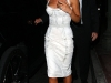 victoria-beckham-allure-magazine-cover-party-in-hollywood-07
