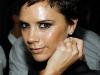 victoria-beckham-andre-leon-talleys-toast-honoring-jennifer-hudson-for-her-debut-album-04
