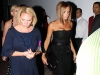 victoria-beckham-cleavage-candids-at-beso-restaurant-in-hollywood-02