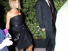 victoria-beckham-cleavage-candids-at-beso-restaurant-in-hollywood-03