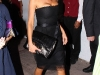 victoria-beckham-cleavage-candids-at-beso-restaurant-in-hollywood-06