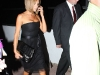 victoria-beckham-cleavage-candids-at-beso-restaurant-in-hollywood-13