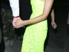 victoria-beckham-cleavage-candids-at-st-albans-restaurant-in-london-03