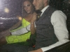 victoria-beckham-cleavage-candids-at-st-albans-restaurant-in-london-06