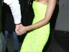 victoria-beckham-cleavage-candids-at-st-albans-restaurant-in-london-08