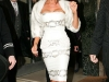 victoria-beckham-cleavage-candids-outside-claridges-hotel-in-london-03