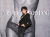 victoria-beckham-emporio-armani-underwear-campaign-reveal-09