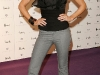 victoria-beckham-launches-dvb-llabel-at-harrods-in-london-05