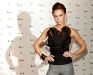victoria-beckham-launches-dvb-llabel-at-harrods-in-london-08