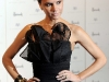 victoria-beckham-launches-dvb-llabel-at-harrods-in-london-10