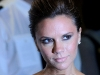 victoria-beckham-launches-dvb-llabel-at-harrods-in-london-11