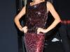victoria-beckham-marc-jacobs-fall-2008-fashion-show-03