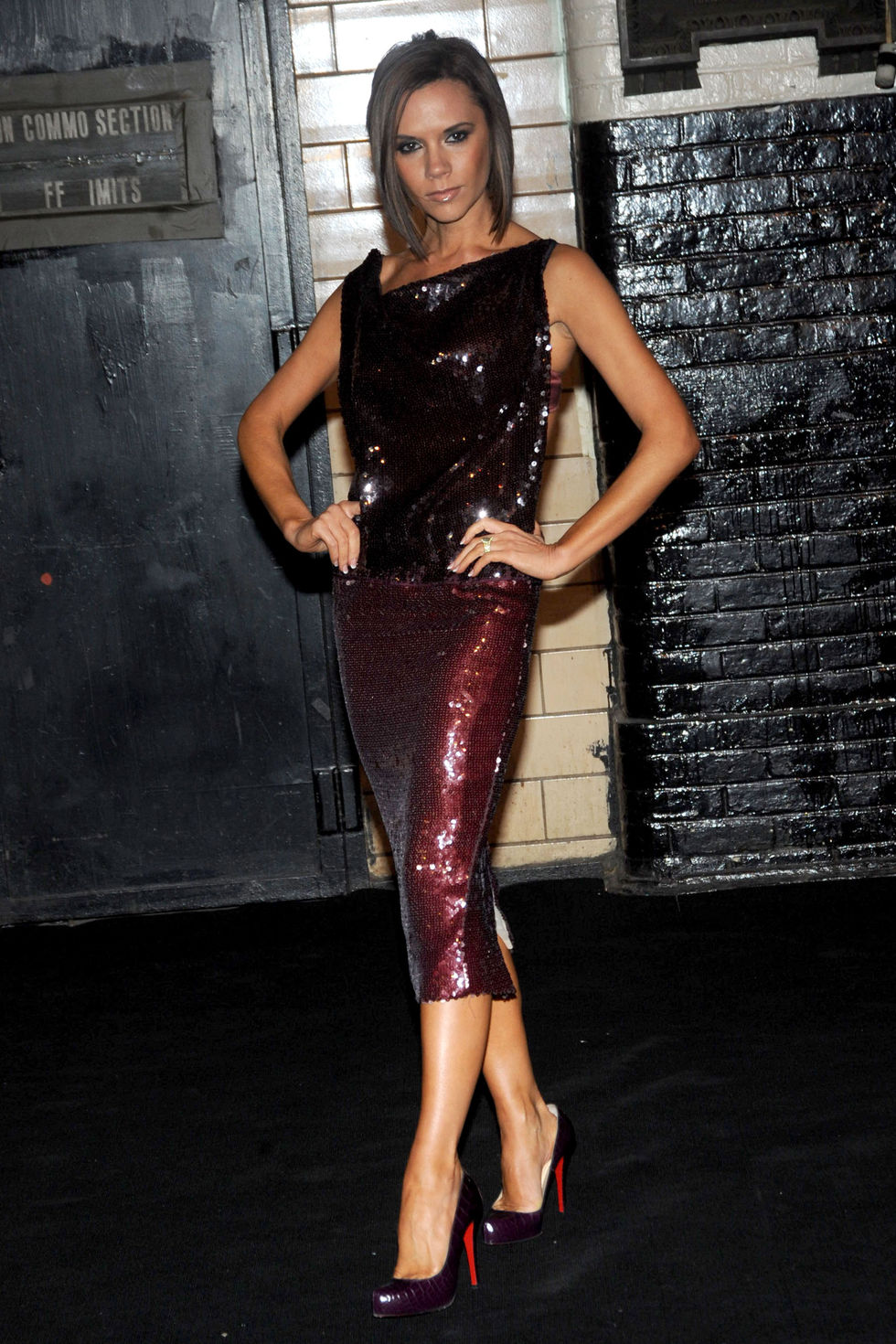 victoria-beckham-marc-jacobs-fall-2008-fashion-show-01