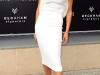 victoria-beckham-signature-perfume-promotion-in-manchester-03