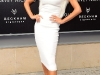 victoria-beckham-signature-perfume-promotion-in-manchester-05