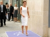 victoria-beckham-signature-perfume-promotion-in-manchester-10