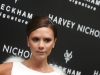 victoria-beckham-signature-perfume-promotion-in-manchester-12