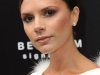victoria-beckham-signature-perfume-promotion-in-manchester-13
