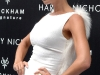victoria-beckham-signature-perfume-promotion-in-manchester-15