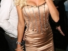 victoria-silvstedt-at-the-dolce-nightclub-in-london-04