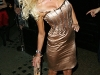 victoria-silvstedt-at-the-dolce-nightclub-in-london-05