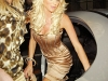 victoria-silvstedt-at-the-dolce-nightclub-in-london-08
