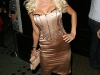victoria-silvstedt-at-the-dolce-nightclub-in-london-09